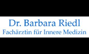 Bild zu Riedl Barbara Dr. in München