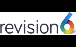 Logo von revision6 GmbH Internetagentur München