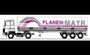 Planen Mayr