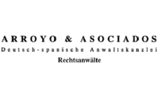 ARROYO & ASOCIADOS