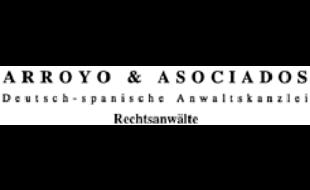 Bild zu ARROYO & ASOCIADOS in München