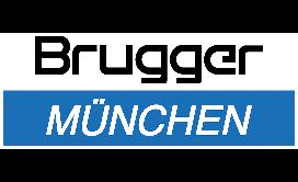 Brugger Feinmechanik GmbH