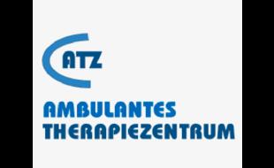 Bild zu ATZ Ambulantes Therapiezentrum Erfurt GmbH in Erfurt