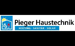 Bild zu Pieger Haustechnik GbR in Traunreut