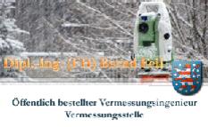 Bild zu Feil, Bernd in Wenigenjena Stadt Jena
