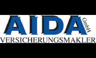 AIDA GmbH