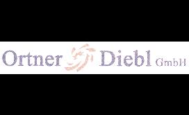 Bild zu Werkzeugschleiferei Ortner-Diebl GmbH in Wolfratshausen