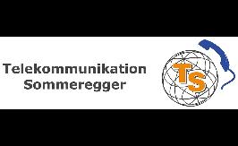 Telekommunikation Sommeregger