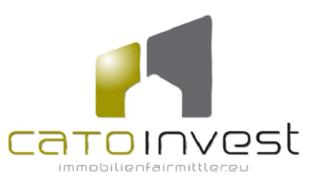 Bild zu CATO Invest GmbH in Erfurt