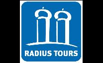 Logo von Radverleih i. Hbf.