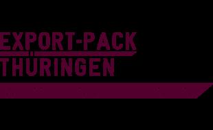 Logo von Export-Pack Thüringen GmbH & Co.KG