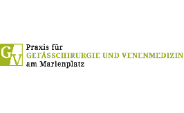 Bild zu Brandl Richard Prof.Dr.med. in München