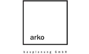 Bild zu arko bauplanung GmbH in Nordhausen in Thüringen