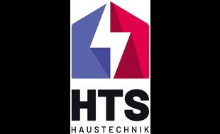 Bild zu Alles rund um Haustechnik - HTS GmbH in Erfurt