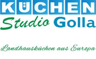 Bild zu Küchenstudio Golla GmbH in Sulza