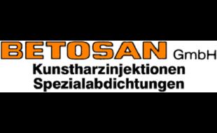 Bild zu Betosan GmbH in Schwabhausen bei Dachau
