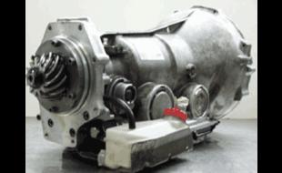 Lugauer KFZ-Meisterbetrieb Spezialbetrieb für Automaticgetriebe