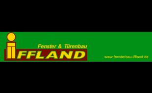 Bild zu Fenster- & Türenbau Iffland in Arnstadt