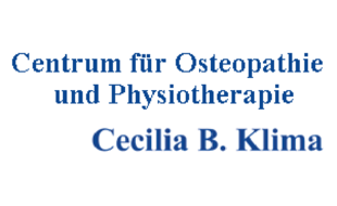 Centrum für Osteopathie & Physiotherapie