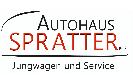 Autohaus Spratter