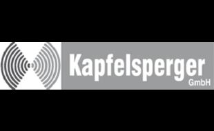 Kapfelsperger GmbH