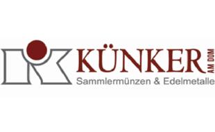 Künker Numismatik AG
