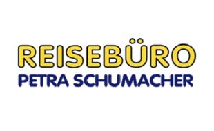 Logo von Reisebüro Petra Schumacher GmbH