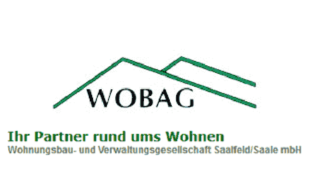 Bild zu Wohnungsbau- u. Verwaltungsgesellschaft Saalfeld/Saale mbH in Saalfeld an der Saale