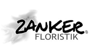 Bild zu ZANKER FLORISTIK in München