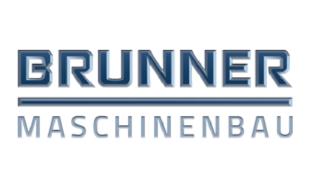 Bild zu Brunner Maschinenbau Vertriebs GmbH in Ismaning