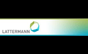 Logo von Lattermann GmbH