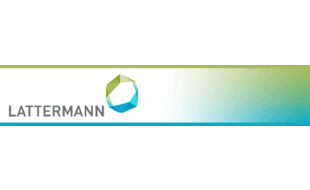 Lattermann GmbH