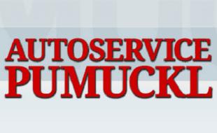 Bild zu Autoservice Pumuckl GmbH in Schorba Gemeinde Bucha bei Jena