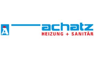 Bild zu Achatz Wärmetechnik GmbH in München