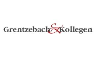 Bild zu Grentzebach & Kollegen in Erfurt
