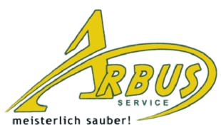 ARBUS SERVICE