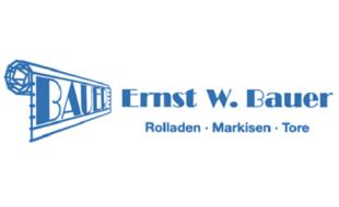 Bild zu Bauer Ernst W. in Puchheim in Oberbayern