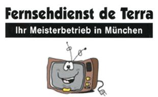 De Terra Fernsehdienst