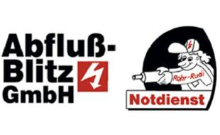 Bild zu Abfluss-Blitz GmbH in München