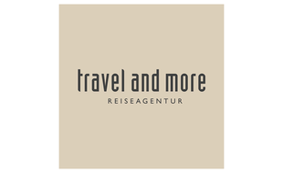 Diekmann travel and more Reiseagentur