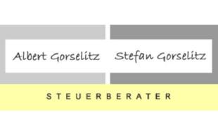 Bild zu Steuerberater Stefan Gorselitz in Erfurt