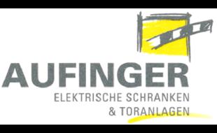 Aufinger GmbH