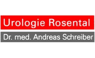 Bild zu Urologie Rosental Dr.med. Andreas Schreiber in München