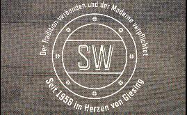 Bild zu Weber Stefan in München