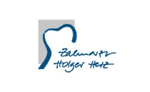 Logo von Herz Holger