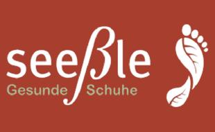 Bild zu Seeßle Fußgesund GmbH in München