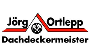 Dachdeckermeister Jörg Ortlepp