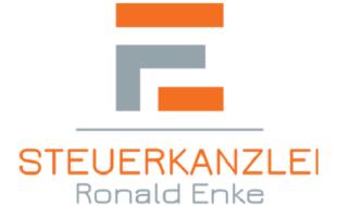 Logo von Enke, Ronald Steuerberatungsgesellschaft mbH