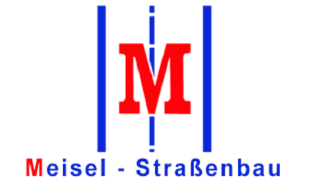 Bild zu Meisel Straßenbau in Weimar in Thüringen