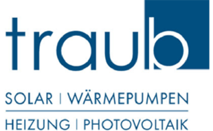 Bild zu Traub GmbH & Co. Haustechnik KG in München